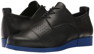 Arche - Ceorha Women's Shoes $395 thestylecure.com