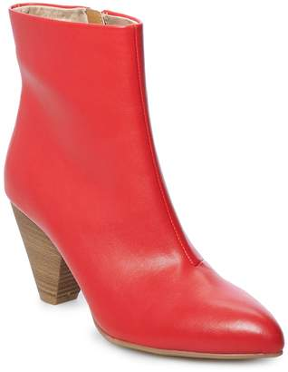 Apt. 9 Century Women's High Heel Ankle Boots