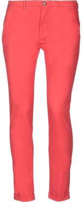 Berwich Casual pants - Item 13244094PH