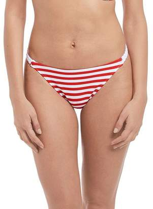 Freya Womens Drift Away Rio Bikini Brief, XL