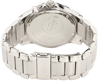 Juicy Couture Rich Girl 1900893