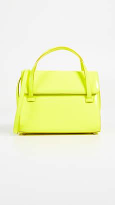 Maryam Nassir Zadeh Marlow Medium Bag