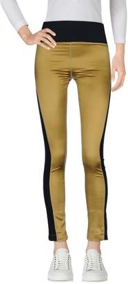 Emiliano Rinaldi Leggings