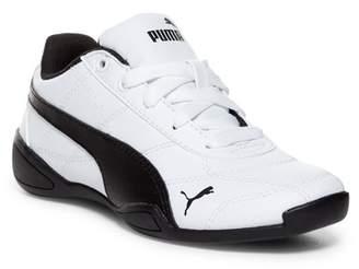 Puma Tune Cat 3 Sneaker (Little Kid)