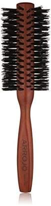 Arrojo Italian Long Bristle Brush