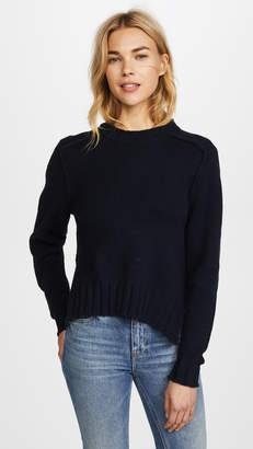 360 Sweater Kendra Sweater