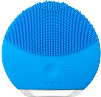 Foreo LUNA(TM) mini 2 Compact Facial Cleansing Device