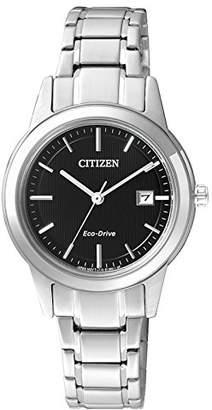 Citizen Womens Watch FE1081-59E