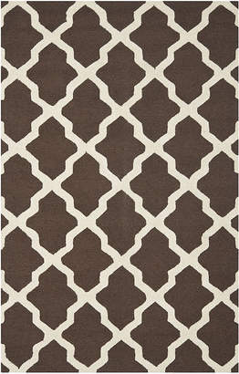 Safavieh Gale Wool Rectangular Rug
