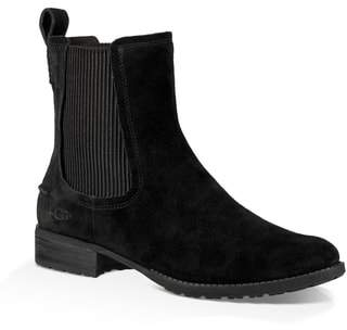 UGG Hillhurst Chelsea Boot