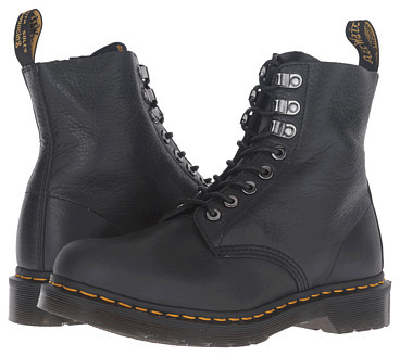 Dr. Martens Dr. Martens Pascal PM 8-Eye Boot