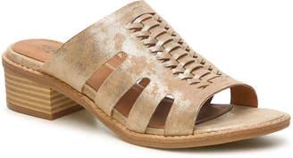 EuroSoft Belen Sandal - Women's