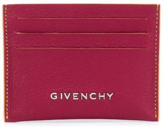 Givenchy BB600HB06E950