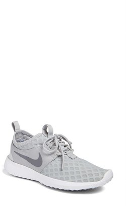 Women's Nike 'Juvenate' Sneaker $85 thestylecure.com