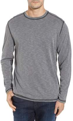 Tommy Bahama Flip Tide Long Sleeve T-Shirt