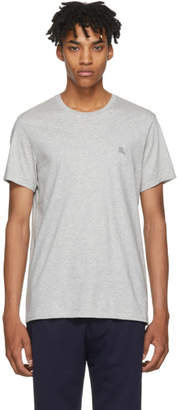 Burberry Grey Joeforth Core T-Shirt