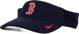 Nike Boston Red Sox Vapor Visor