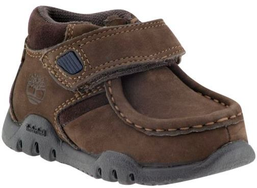Timberland Kerplunc (Infant/Toddler)