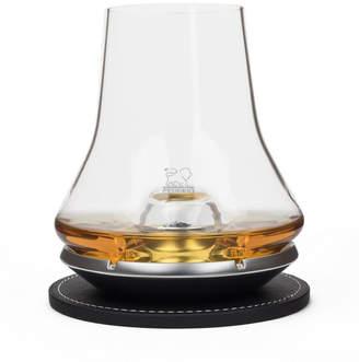 Peugeot Chilling Whiskey Glass Set