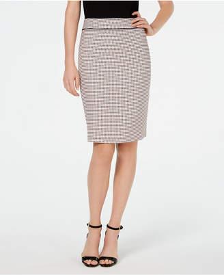 ab0245b253 Kasper Petite Clothing - ShopStyle Canada