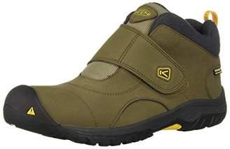 Keen Kootenay II WP Hiking Boot