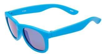 Starlight Accessories Rectangular Sunglasses