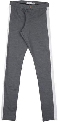 Name It Casual pants - Item 36913596XU