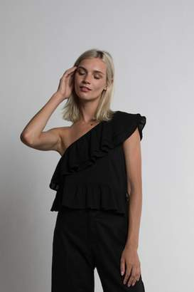 Isabella Collection LILYA Top