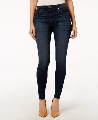KUT from the Kloth Mia High-Rise Skinny Jeans