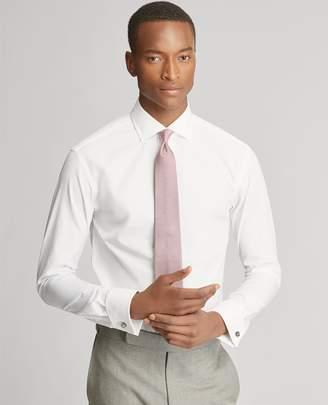 Ralph Lauren Poplin French Cuff Shirt