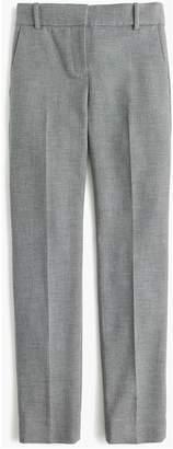 J.Crew Cameron Four Season Crop Pants