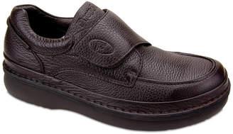Propet Scandia Walker Mens Leather Shoes