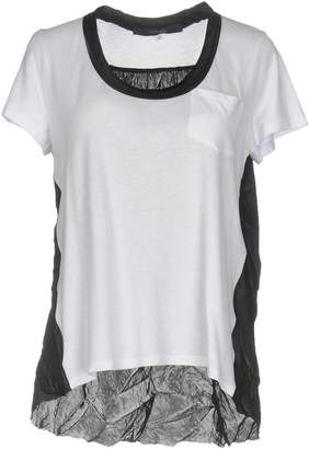 Terre Alte T-shirts