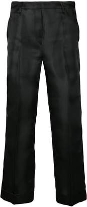Christian Wijnants Paria trousers