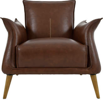 Moe's Home Collection Verona Club Chair