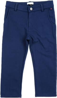 Peuterey Casual pants - Item 13186560IE