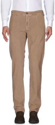 Incotex Casual pants - Item 36858171XP