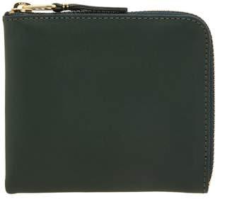 Comme des Garcons Wallet SA3100 Classic Wallet