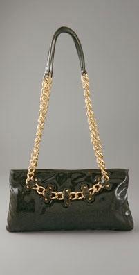 Goldenbleu Aster Bag
