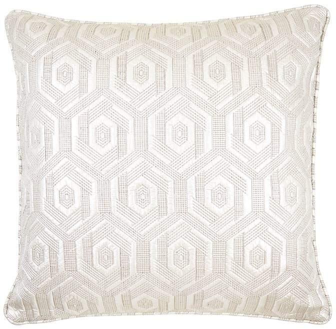 Luxury International Cushion (65cm x 65cm)