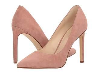 Nine West Tatiana Pump High Heels