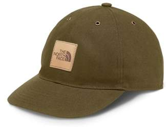 The North Face Naturalist Cap