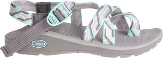 Chaco Z/Cloud 2 Sandal - Wide - Women's