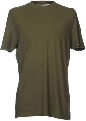 Altea T-shirts - Item 12115935WL