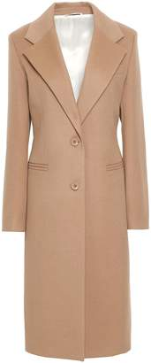 Joseph Marline Wool-blend Felt Coat