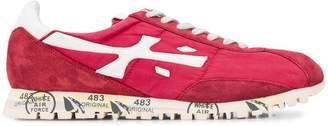 Premiata Hattori sneakers