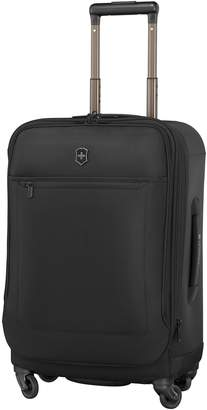 Victorinox Avolve 3.0 24-Inch Large Wheeled Packing Case