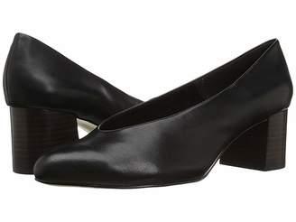 Bella Vita Jensen Women's Boots