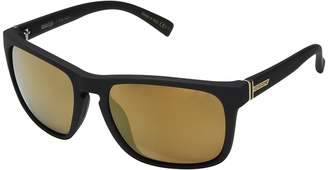 Von Zipper VonZipper Lomax Polar Fashion Sunglasses