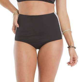 Carve Designs Sabelle Bikini Bottom - Women's